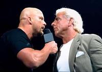 WWE選手不為人知的故事!布洛克萊斯納因為偷獵經常打官司