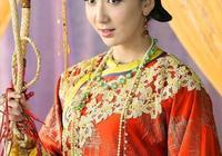 吳三桂造反之後,嫁給吳應熊的建寧公主,最後的結局是怎樣的