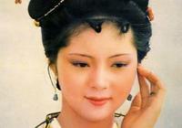 在窮人劉姥姥面前,賈母為什麼最在乎富貴人設?