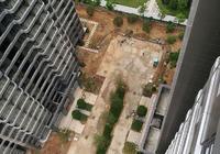 購房流程出現問題 福州融信鶴林人才公寓遲遲無法網籤