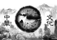 中華孝道園丨孝道文化,社會文明的力量!