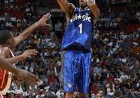 籃球運動中的跳投有哪些分類?
