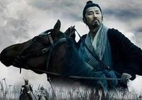 這個開國皇帝說見劉邦要稱臣,見劉秀則要爭雄,歷史學家都笑了