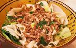 推薦幾個西安名吃,你們去了西安的首選是哪個?