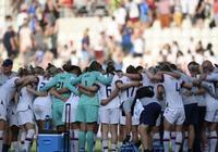 歐洲女足太強勢!世界盃8強佔據了5席 幸好美國隊打破了統治