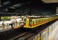 修建地鐵最快的中國城市:一年建設高鐵達80公里,你體驗過嗎?