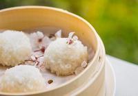 上海興國賓館 尋味春光