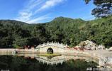 美麗中國之香山