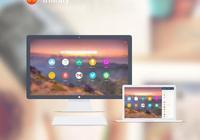 重新定義您的Chrome標籤頁|Chrome TIME