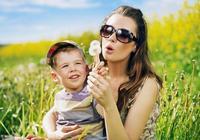 北大清華教授直言:這3種媽媽,是家庭的福氣,孩子長大更有出息