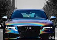 新車打算貼全車玻璃膜,請問什麼牌子要好些,性價比要高一些,預算一千到兩千五?