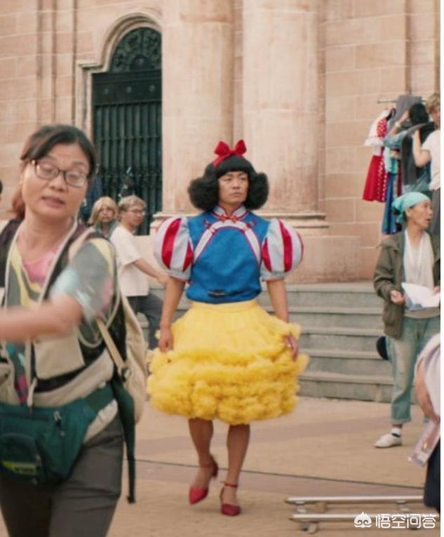 周星馳的《新喜劇之王》即將上映,你會在大年初一補上欠星爺的電影票嗎?