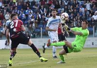 意大利杯決賽:拉齊奧VS亞特蘭大,拉齊奧欲奪隊史第7冠