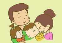 有一個孩子和有兩個孩子有哪些不同?