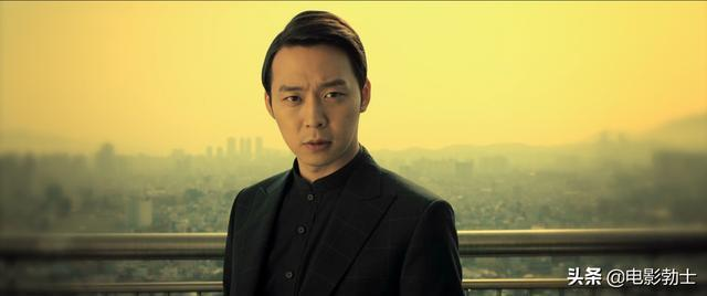 什麼?2010年的《盜夢空間》竟是借鑑的這部2017年的韓國電影!