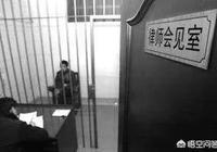 刑事案件偵查階段律師無法閱卷,那他們是如何瞭解案情的?