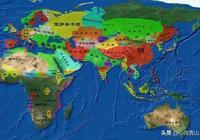 大航海時代——公元1500年的世界,其實西方並沒有優勢