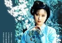 林黛玉不是百花之主嗎?為什麼她的花名籤是木芙蓉?