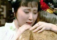 林如海為什麼把林黛玉送到外祖母家?他不想養女兒還是有難處?