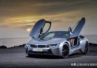 下1代BMW i8將改為純電動車 導入Formula E賽車技術?