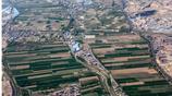 直擊:中國最大的村莊,坐擁2000萬畝地,比7個深圳還大