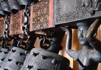 春秋戰國時期的宮廷雅樂中,除了編鐘以外還有哪些樂器?