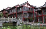 濰坊10大最好玩的地方,青州宋城第一,黃花溪第三,你全玩了嗎?