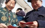 農村老人為啥不願意買養老保險,專家:是社會現象,網友:是無奈