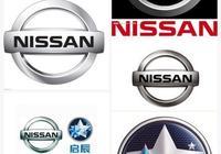 為何別人都說買東風日產車Nissan的人都是不懂車的新司機?