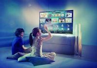 TCL、海信、创维、夏普、长虹、索尼、乐视TV,哪个智能电视好呢?