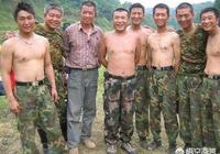 在小說《士兵突擊》中,為什麼許三多會慶幸伍六一沒有進入A大隊?A大隊真那麼難堪嗎?