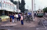 1983年,吉林