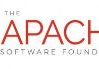 Apache 性能配置優化