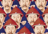 康熙在位後期為何會出現九子奪嫡呢,其實與八旗制度有關係
