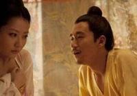 中國最殘暴的皇帝,娶三萬多個老婆,寵愛妖男,凌遲自己兒子