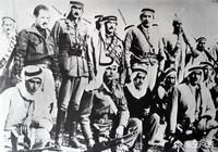 有人說巴勒斯坦被以色列打到快滅亡了,為什麼沒有幾個國家幫它呢?