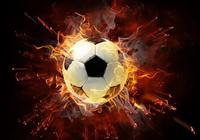 科學足球—玩球幾大重要心理!