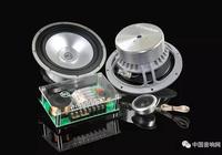 音箱是如何呈現出高低音?探祕音箱內的分頻器!
