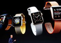 Apple watch 3好用嗎?