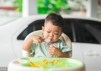 光吃米糊可不行!8-11個月訓練咀嚼黃金期,只有一次,寶媽別錯過