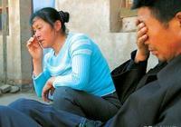 """農村俗語:""""家中有三,妻離子散"""",這是什麼意思?有道理嗎?"""