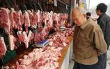 豬身上的這塊肉不能吃,遇到了免費也不能要!