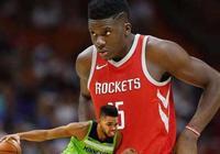 NBA球星力量有多逆天?奧尼爾扣碎籃筐 詹姆斯把籃球扣變形