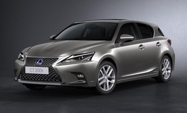 有沒有日本純進口發動機的汽車?