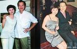 她與羅大佑相戀11年42歲結婚又閃離 淨身出戶曾恨透羅大佑