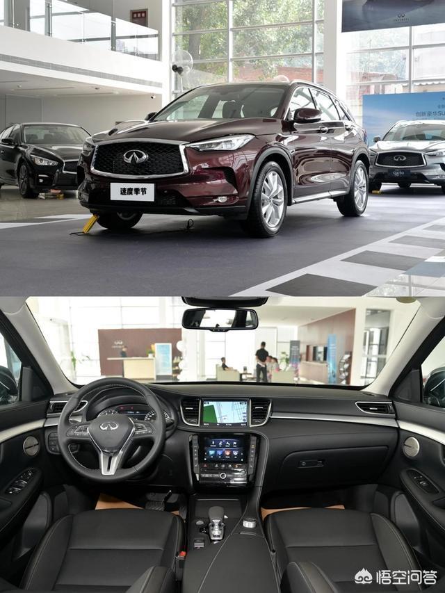 男,預算25到35萬,SUV目前考慮雷克薩斯凱迪拉克,沃爾沃。有好的分析推薦嗎?