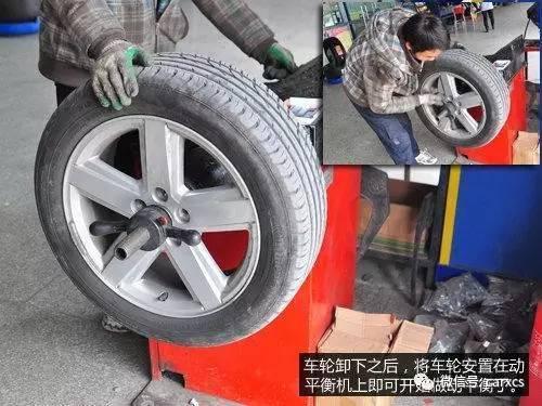 汽車維修與保養大百科全書(一)