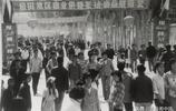 和田:新疆相冊 伴隨著青春歲月的這座城,再看一眼從前畫面