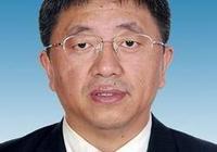 王丹群任鞍山市副市長 孫慧芳不再擔任