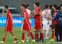 七哥足彩 足協盃 上海上港—天津權健 賽前預測